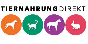 Tiernahrungdirekt